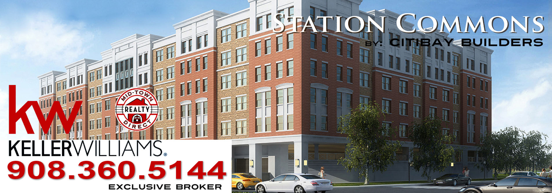 Studio Apartment Elizabeth Nj station commons luxury apartment rentals - elizabeth nj